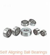 CONSOLIDATED BEARING 2217-K C/3  Self Aligning Ball Bearings