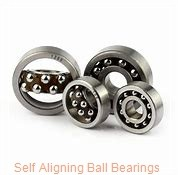 CONSOLIDATED BEARING 2222-KM  Self Aligning Ball Bearings