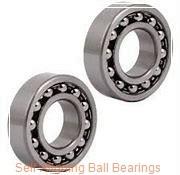 CONSOLIDATED BEARING 2209-K 2RS  Self Aligning Ball Bearings