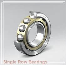 NICE BALL BEARING 7620DLGTNTG18  Single Row Ball Bearings