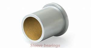 ISOSTATIC SS-1216-8  Sleeve Bearings