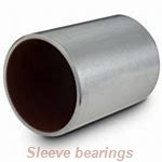 ISOSTATIC SS-1016-10  Sleeve Bearings