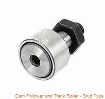 SMITH MFCR-32  Cam Follower and Track Roller - Stud Type