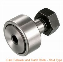 SMITH MPCR-80  Cam Follower and Track Roller - Stud Type