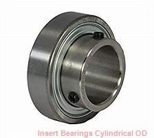 LINK BELT MSL16-MHFFLB  Insert Bearings Cylindrical OD