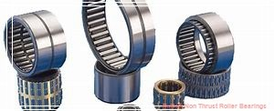 1.25 Inch | 31.75 Millimeter x 1.5 Inch | 38.1 Millimeter x 1.015 Inch | 25.781 Millimeter  KOYO IR-2016-OH  Needle Non Thrust Roller Bearings