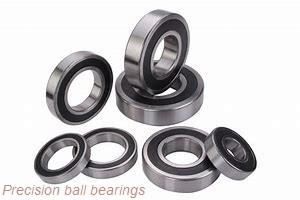 2.756 Inch | 70 Millimeter x 4.331 Inch | 110 Millimeter x 1.575 Inch | 40 Millimeter  TIMKEN 2MM9114WI DUL  Precision Ball Bearings