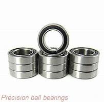 1.575 Inch | 40 Millimeter x 3.15 Inch | 80 Millimeter x 1.417 Inch | 36 Millimeter  SKF 7208 ACD/P4ADGB  Precision Ball Bearings