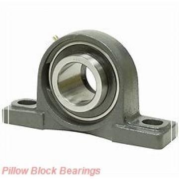 2.188 Inch | 55.575 Millimeter x 2.362 Inch | 60 Millimeter x 3.15 Inch | 80 Millimeter  TIMKEN LSE203BXHSNQATL  Pillow Block Bearings