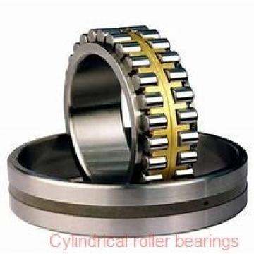 5.118 Inch | 130 Millimeter x 9.055 Inch | 230 Millimeter x 1.575 Inch | 40 Millimeter  SKF NU 226 ECJ/C3  Cylindrical Roller Bearings