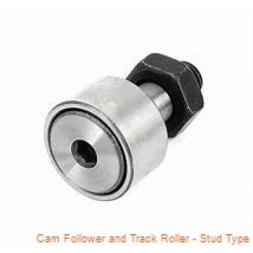 SMITH CR-7/8-XBC-SS  Cam Follower and Track Roller - Stud Type