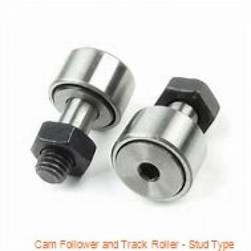 SMITH PCR-3-1/2-E  Cam Follower and Track Roller - Stud Type