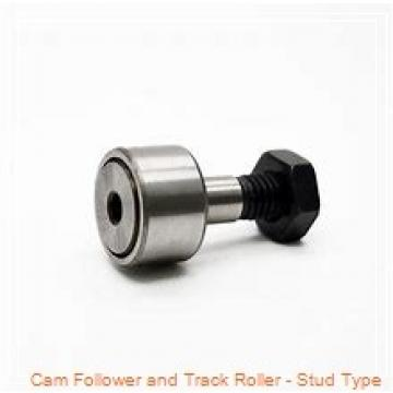 SMITH MFCR-125  Cam Follower and Track Roller - Stud Type