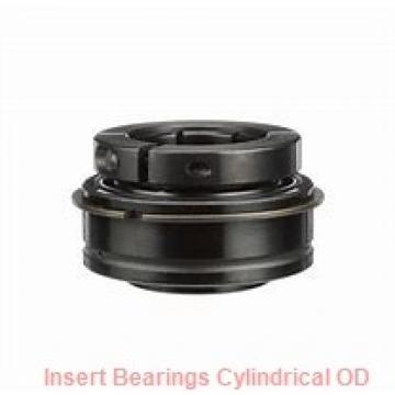 LINK BELT B22439HL  Insert Bearings Cylindrical OD