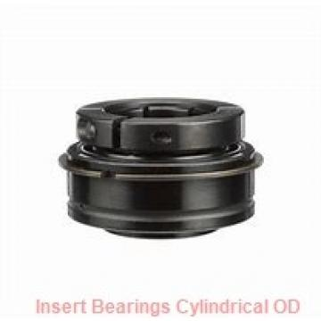 SEALMASTER RB-15  Insert Bearings Cylindrical OD