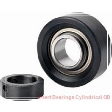 SEALMASTER RB-10C  Insert Bearings Cylindrical OD