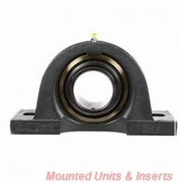 DODGE 67030  Mounted Units & Inserts