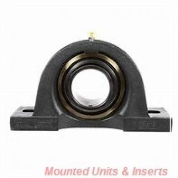 DODGE NSTU-SCED-35M  Mounted Units & Inserts