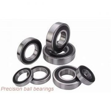 1.378 Inch   35 Millimeter x 2.835 Inch   72 Millimeter x 1.339 Inch   34 Millimeter  SKF 7207 ACD/P4ADGB  Precision Ball Bearings