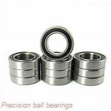 0.787 Inch | 20 Millimeter x 1.457 Inch | 37 Millimeter x 0.354 Inch | 9 Millimeter  TIMKEN 3MM9304WI SUL  Precision Ball Bearings