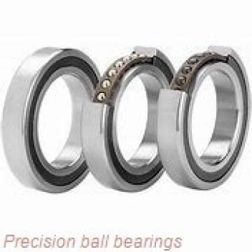 2.756 Inch | 70 Millimeter x 4.921 Inch | 125 Millimeter x 1.89 Inch | 48 Millimeter  SKF 7214 ACD/P4ADGA  Precision Ball Bearings