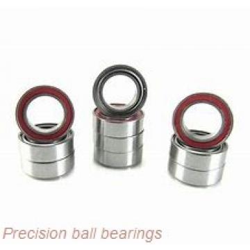 1.181 Inch | 30 Millimeter x 1.85 Inch | 47 Millimeter x 0.709 Inch | 18 Millimeter  TIMKEN 3MMV9306HX DUM  Precision Ball Bearings