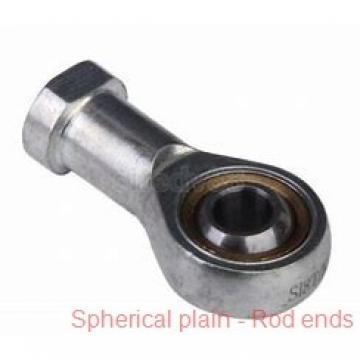 AURORA KG-3  Spherical Plain Bearings - Rod Ends