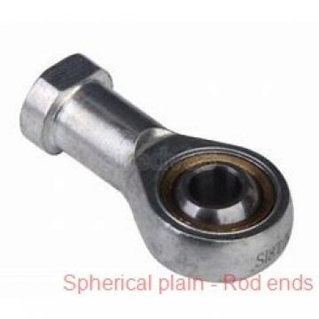 QA1 PRECISION PROD KFR8TS  Spherical Plain Bearings - Rod Ends