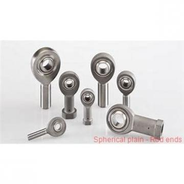IKO POS4  Spherical Plain Bearings - Rod Ends
