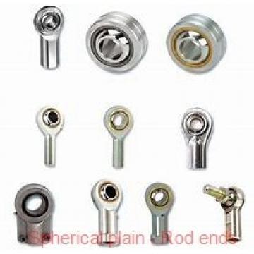 QA1 PRECISION PROD KMR8Z  Spherical Plain Bearings - Rod Ends
