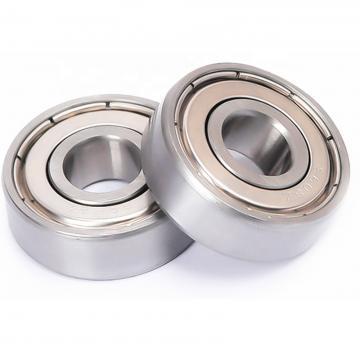 Inch Taper Roller Bearing for Truck Trailer Spare Parts Lm67042/Lm67010 Lm67049A/Lm67010 Jl68145/Jl68111 L68149/L68110 Jl69349/Jl69310 Hm81649/Hm81610 M84249/10