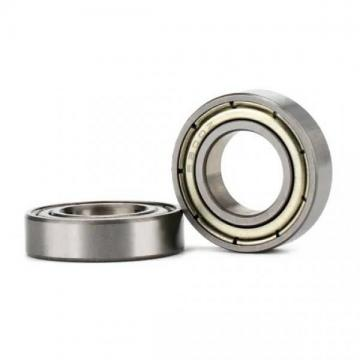 High Precision Motorcycle Parts 6306 Deep Groove Ball Bearing China Supplier