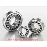 CONSOLIDATED BEARING 2304-2RS  Self Aligning Ball Bearings