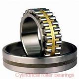 5.118 Inch   130 Millimeter x 9.055 Inch   230 Millimeter x 1.575 Inch   40 Millimeter  SKF NU 226 ECJ/C3  Cylindrical Roller Bearings