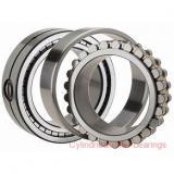 1.181 Inch   30 Millimeter x 2.835 Inch   72 Millimeter x 0.748 Inch   19 Millimeter  SKF NJ 306 ECJ/C3  Cylindrical Roller Bearings