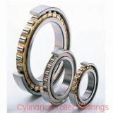 3.74 Inch   95 Millimeter x 6.693 Inch   170 Millimeter x 1.693 Inch   43 Millimeter  SKF NU 2219 ECP/C3  Cylindrical Roller Bearings