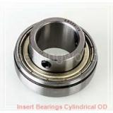 BROWNING SLE-120S  Insert Bearings Cylindrical OD