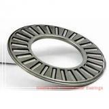 1.378 Inch | 35 Millimeter x 1.575 Inch | 40 Millimeter x 1.181 Inch | 30 Millimeter  KOYO JR35X40X30  Needle Non Thrust Roller Bearings