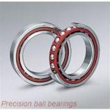 4.724 Inch | 120 Millimeter x 7.087 Inch | 180 Millimeter x 3.307 Inch | 84 Millimeter  SKF 7024 ACD/P4ATBTA  Precision Ball Bearings