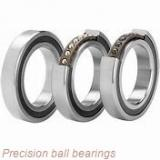 0.787 Inch | 20 Millimeter x 1.457 Inch | 37 Millimeter x 1.063 Inch | 27 Millimeter  TIMKEN 3MM9304WI TUM  Precision Ball Bearings
